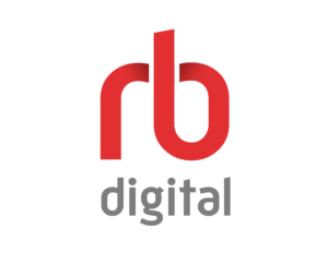 Click here to go to the rbDigital website. Requires an account and a NGRL library card. Free eBooks, audiobooks, and magazines.